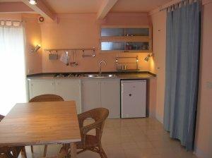 Appartamenti da vacanze in ortigia nel centro storico di siracusa sicilia - Consumo gas cucina ...
